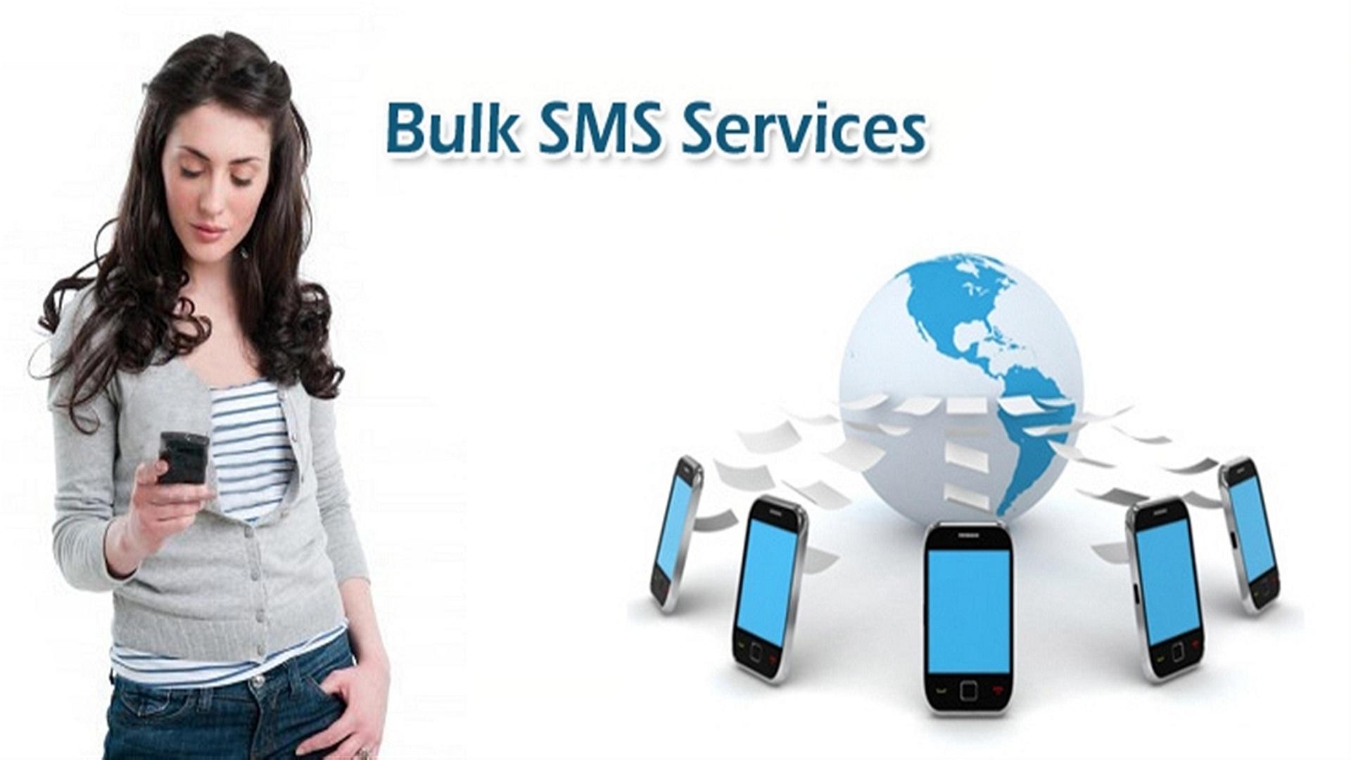 Simcom IT Solutions,Best Website Development IT Company